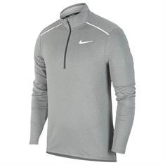 Nike M NK ELMNT TOP HZ 3.0,DK SMOKE GREY