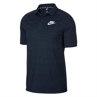 Nike M NSW AV15 POLO KNIT
