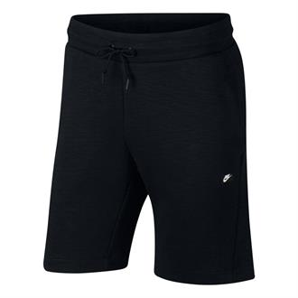 Nike M NSW OPTIC SHORT