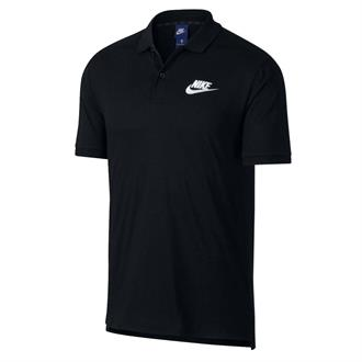 Nike M NSW POLO JSY MATCHUP