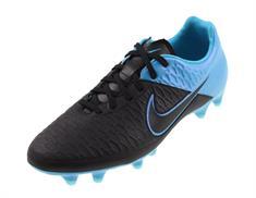 Nike Magista Orden Leather FG