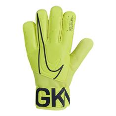 Nike Match Keepershandschoenen Junior