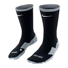Nike Matchfit Cushion Crew Sokken
