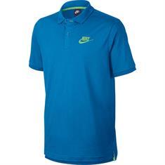 Nike Matchup Poloshirt