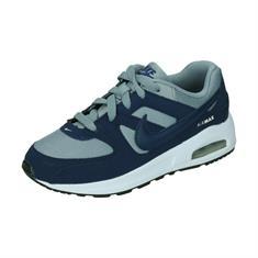 Nike Max comm.844347