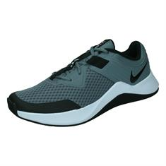Nike MC Trainer Mens Training