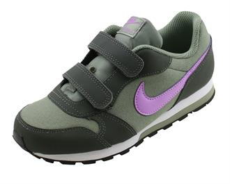Nike MD Runner 2 (PS) Junior