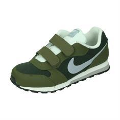 Nike MD RUNNER 2 (PS)