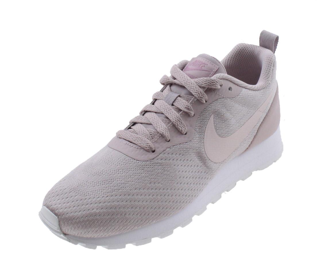 db0becb5a9d Nike MD Runner 2 Eng Mesh ROZE online kopen bij Sportpaleis.