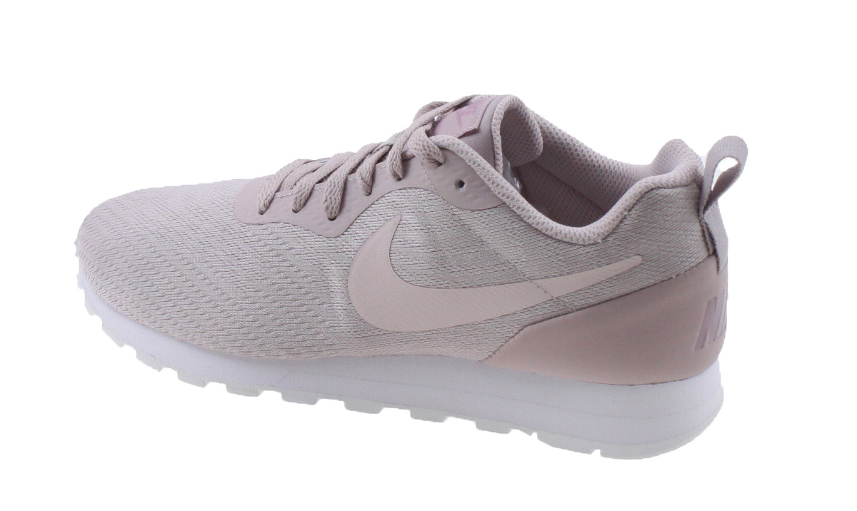 a370424b8e8 Nike MD Runner 2 Eng Mesh. 916797 601 Particle Rose Barely Rose. Product  afbeelding Product afbeelding Product afbeelding Product afbeelding