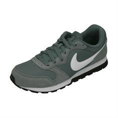Nike MD Runner 2 Junior