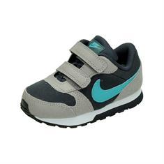Nike MD Runner 2 Peuter