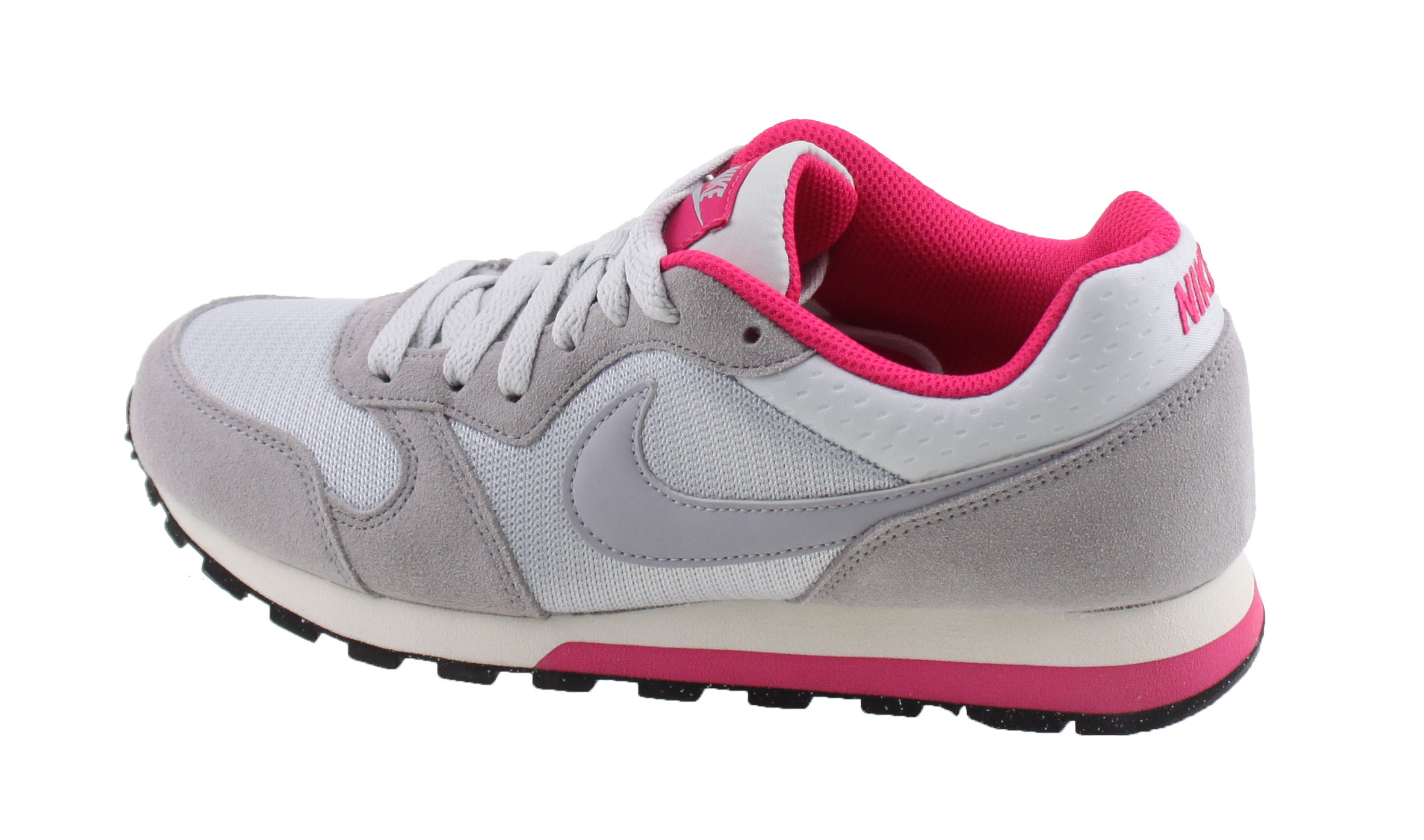 cd90d65428a Nike MD Runner. 749869 007. Product afbeelding Product afbeelding Product  afbeelding Product afbeelding