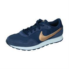 Nike MD Valiant Big Kids' Shoe,MID