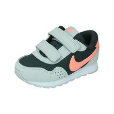 Nike MD Valiant Peuter