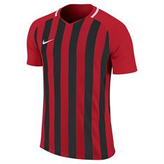 Nike MEN'S NIKE STRIPED DIVISION III FO