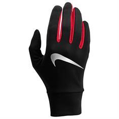 Nike Mens Sphere Run Gloves 2.0