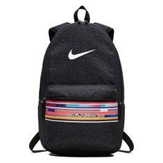 Nike Mercurial Backpack Rugtas