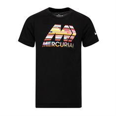 Nike Mercurial Dry Tee T-Shirt Junior