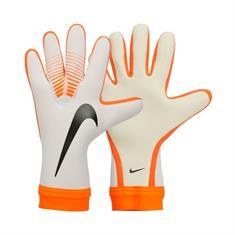 Nike Mercurial Goalkeeper Touch Keepershandschoenen
