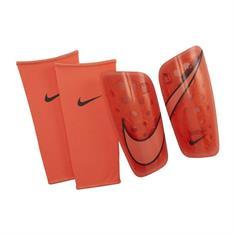 Nike Mercurial Light Scheenbeschermer