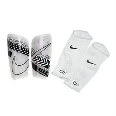 Nike Mercurial Lite CR7 Scheenbeschermers
