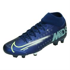 Nike Mercurial Superfly 7 Acadamy MDS FG/MG