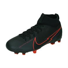 Nike Mercurial Superfly 7 Academy Junior
