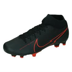Nike Mercurial Superfly 7 Academy M
