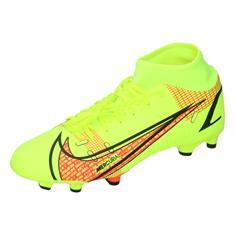 Nike MERCURIAL SUPERFLY 8 ACAD,