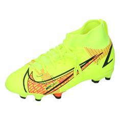 Nike MERCURIAL SUPERFLY 8 ACADEMY M