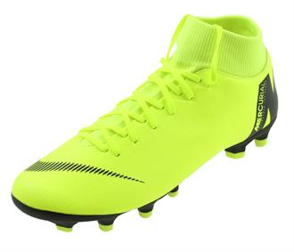 Nike Mercurial Superfly VI Academy DF MG