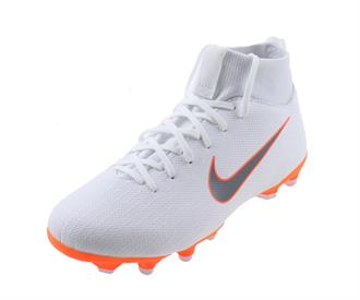 Nike Mercurial Superfly VI Academy GS MG Junior