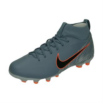 Nike Mercurial Superfly VI Academy MG DF Junior