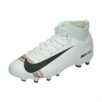 Nike Mercurial Superfly VI Academy MG DF