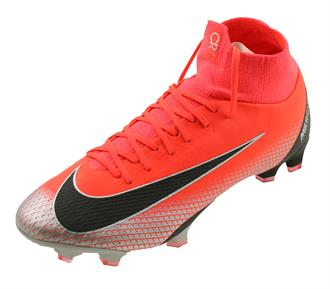 Nike Mercurial Superfly VI Pro CR7 FG