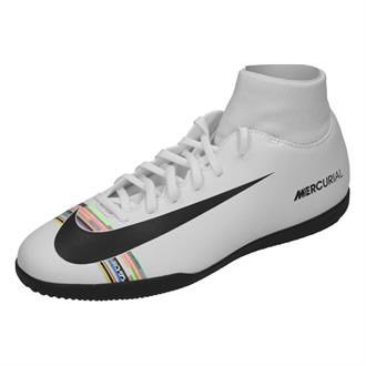 Nike Mercurial SuperflyX VI Club IC