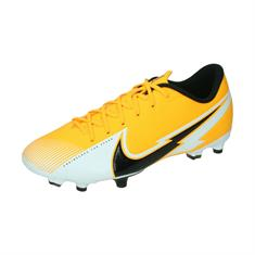 Nike Mercurial Vapor 13 Academy Junior