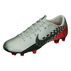 Nike Mercurial Vapor 13 Academy Neymar FG/MG