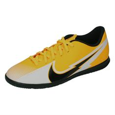 Nike Mercurial Vapor 13 Club IC