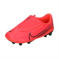 Nike Mercurial Vapor 13 Club junior