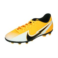 Nike Mercurial Vapor 13 Club MG junior