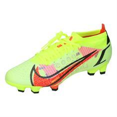 Nike MERCURIAL VAPOR 14 PRO FG FIRM