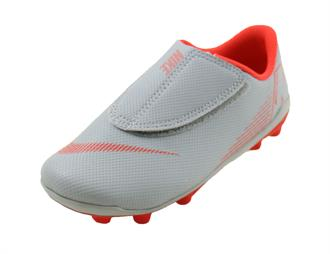 Nike Mercurial Vapor Club XII MG Junior