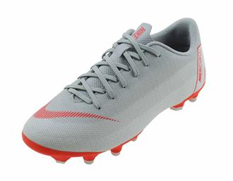 Nike Mercurial Vapor XII Academy FG MG Junior