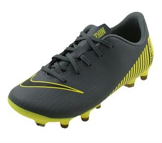 Nike Mercurial Vapor XII Academy FG/MG Junior
