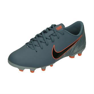 87fa3f29598 Nike voetbalschoenen online kopen   Sportpaleis.nl