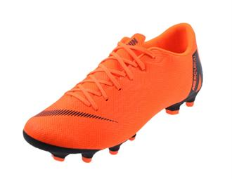 65537786b96 Nike Mercurial Fast By Nature - Sportpaleis.nl