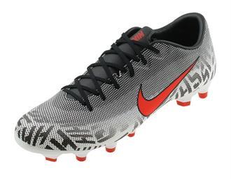 newest 74329 24af9 Voetbalschoenen. Nike Mercurial Vapor XII Academy Neymar FG MG
