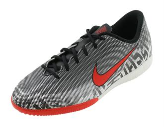 Nike Mercurial Vapor XII Academy Neymar Indoor Junior